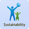 Sustainabililty
